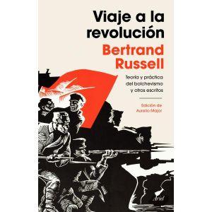 Viaje a la revolucion