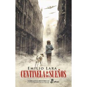 EL CENTINELA DE LOS SUEÑOS