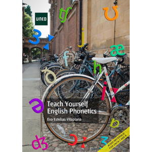 TEACH YOURSELF ENGLISH PHONETICS