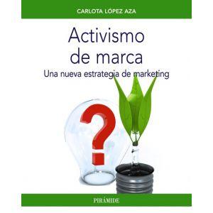 ACTIVISMO DE MARCA