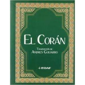 CORAN EL