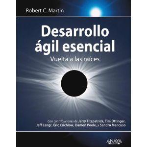 DESARROLLO AGIL ESENCIAL