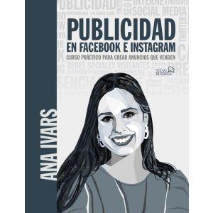 PUBLICIDAD EN FACEBOOK E INSTAGRAM MANUAL