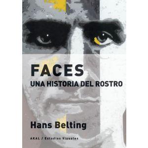 FACES: UNA HISTORIA DEL ROSTRO