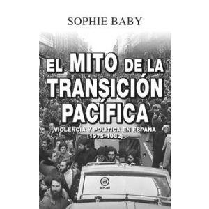 MITO DE LA TRANSICION PACIFICA