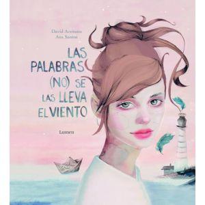 LAS PALABRAS (NO) SE LAS LLEVA EL VIENTO