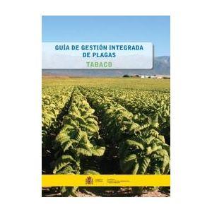 GUIA DE GESTION INTEGRADA DE PLAGAS