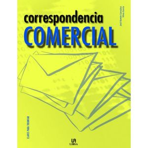CORRESPONDENCIA COMERCIAL