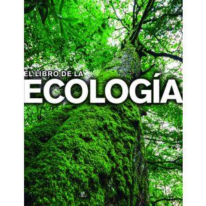 LIBRO DE LA ECOLOGIA  EL