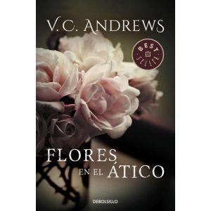 Flores en el atico (Saga Dollanganger 1)