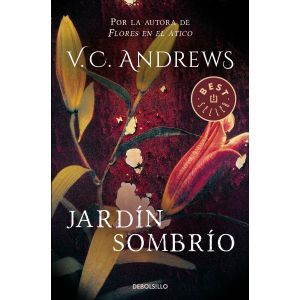 Jardin sombrio (Saga Dollanganger 5)
