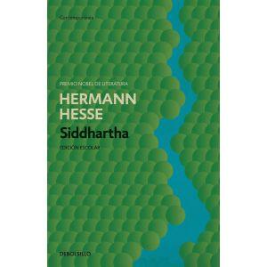 Siddhartha (Edicion Escolar)