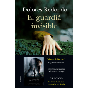 EL GUARDIA INVISIBLE