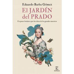 El jardin del Prado