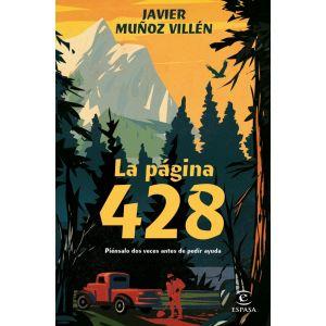 LA PAGINA 428 PIENSALO DOS VECES ANTES DE