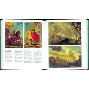 ENCICLOPEDIA ILUSTRADA MUSEO DEL PRADO