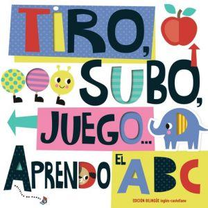 TIRO  SUBO  JUEGO...ABC