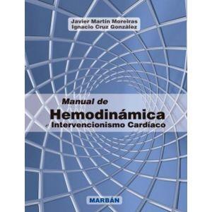 MANUAL DE HEMODINAMICA E INTERVENCIONISMO CARDIACO