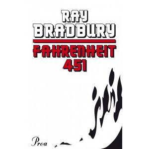 Fahrenheit 451 (Edicio en catala)