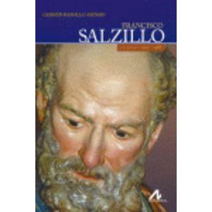 FRANCISCO SALZILLO  ESCULTOR 1707-1783