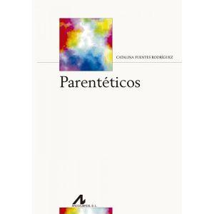 PARENTETICOS