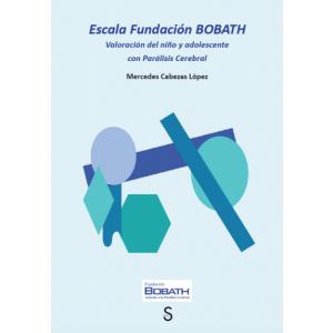 ESCALA FUNDACION BOBATH