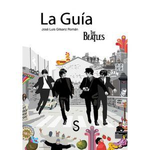 LA GUI'A THE BEATLES