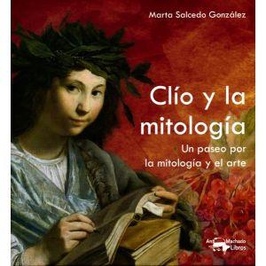 CLIO Y LA MITOLOGIA