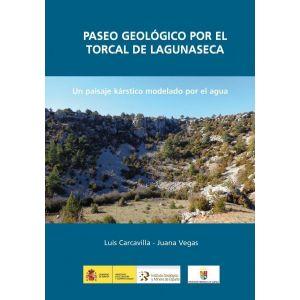 PASEO GEOLOGICO POR EL TORCAL DE LAGUNASECA