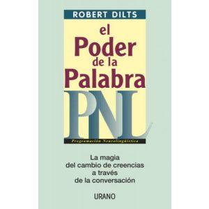 EL PODER DE LA PALABRA: PNL