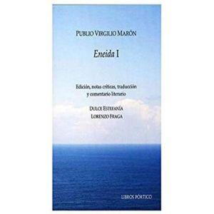 ENEIDA I