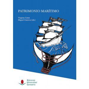 PATRIMONIO MARITIMO