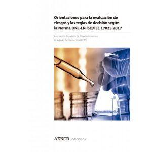 EUROCODIGOS 9. UNE-ENV 1999-1-2. PROYECTO DE ESTRUCTURAS DE ALUMINIO. PARTE 1-2: