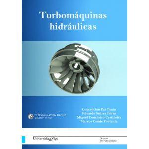 TURBOMAQUINAS HIDRAULICAS.