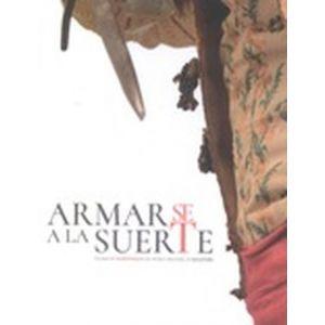 ARMARSE A LA SUERTE. FIGURAS DE TAUROMAQUIA EN EL MUSEO NACIONAL DE ESCULTURA