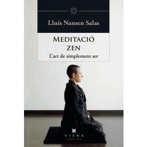 MEDITACIO ZEN