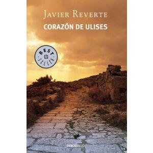 CORAZON DE ULISES