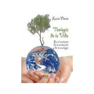 TEOLOGIA DE LA VIDA