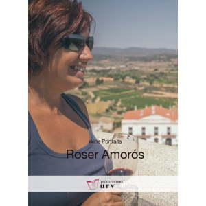 ROSER AMOROS
