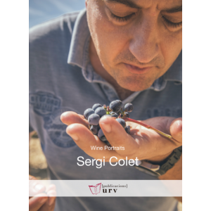 SERGI COLET