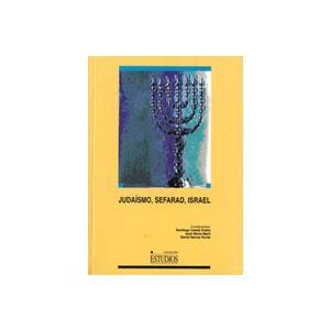 JUDAISMO  SEFARAD  ISRAEL.