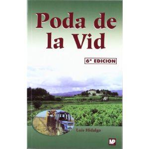 PODA DE LA VID
