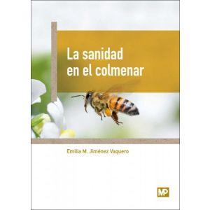 LA SANIDAD EN EL COLMENAR