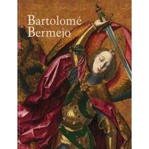 CATALOGO BARTOLOME BERMEJO
