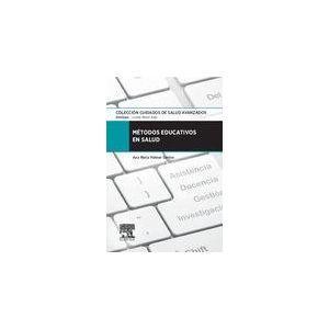 METODOS EDUCATIVOS EN SALUD
