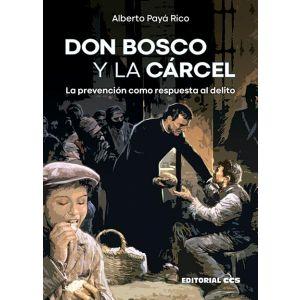DON BOSCO Y LA CARCEL