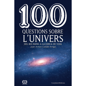 100 QUESTIONS SOBRE L´UNIVERS