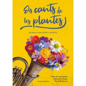 ELS CANTS DE LES PLANTES