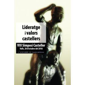 LIDERATGE I VALORS CASTELLERS