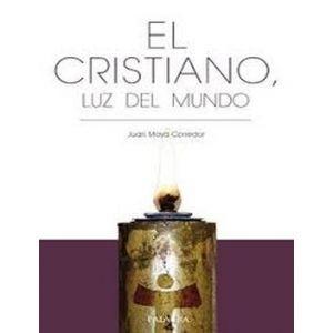 EL CRISTIANISMO - LUZ DEL MUNDO